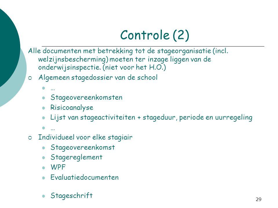 4-4-2017 Controle (2)