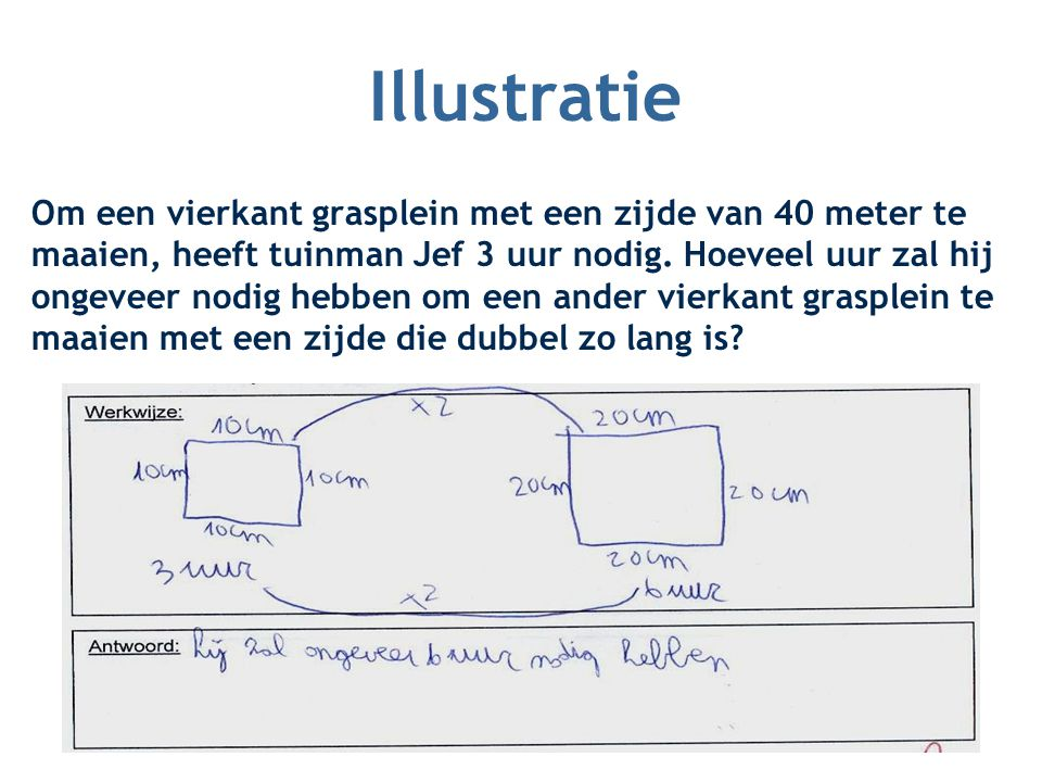 Illustratie