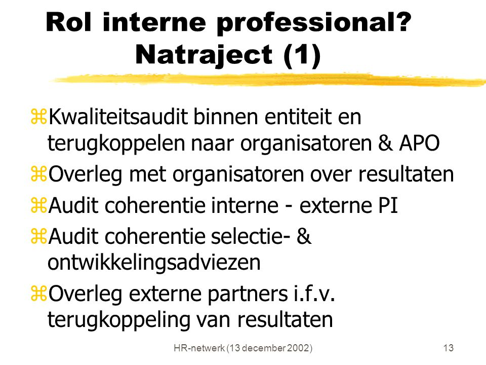 Rol interne professional Natraject (1)