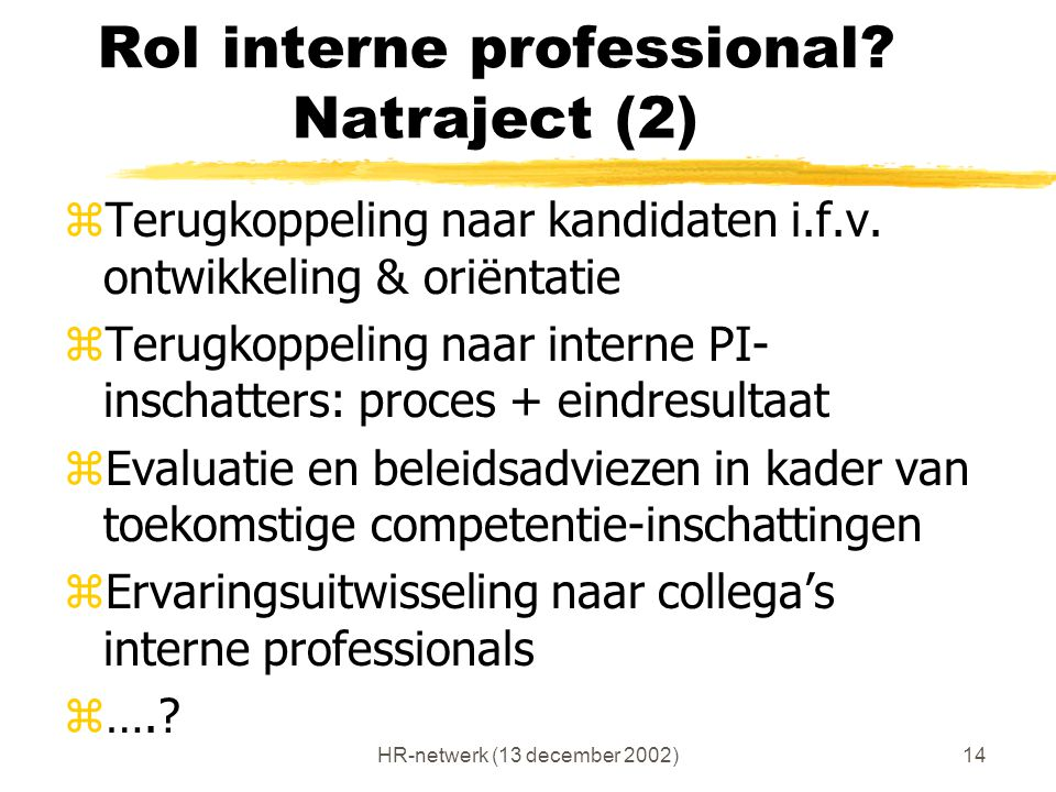 Rol interne professional Natraject (2)
