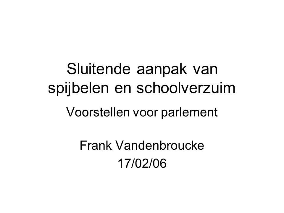 Frank Vandenbroucke 17/02/06