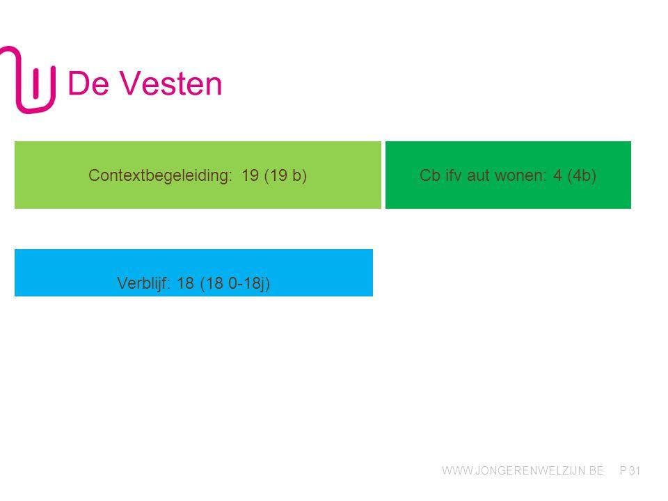 Contextbegeleiding: 19 (19 b)