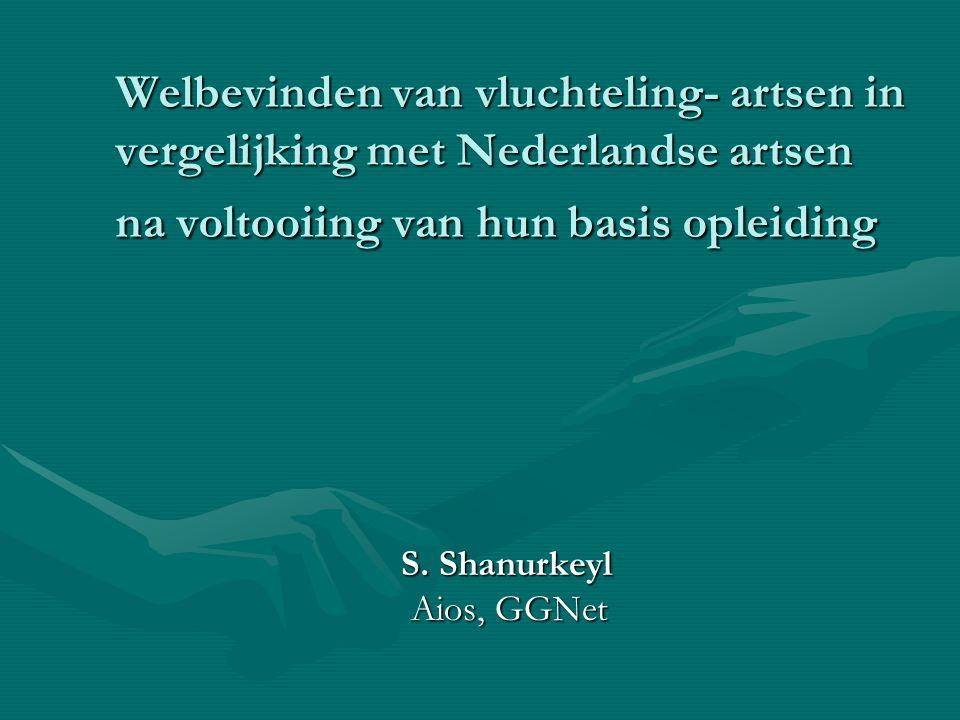 S. Shanurkeyl Aios, GGNet