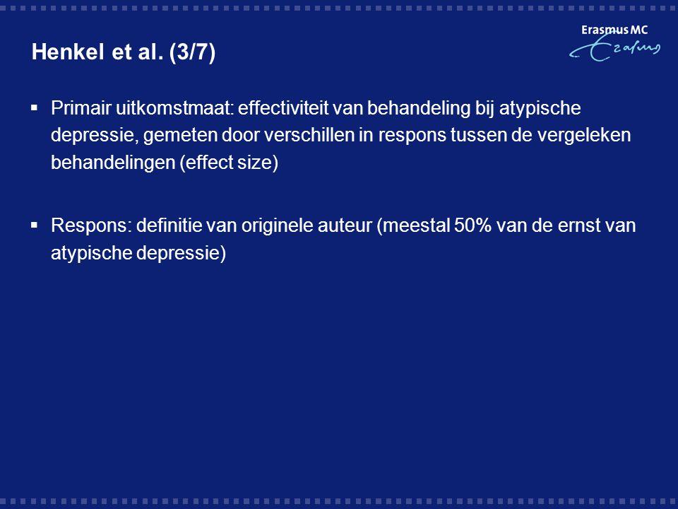 Henkel et al. (3/7)