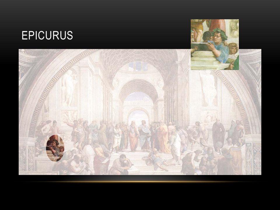 Epicurus http://nibiryukov.narod.ru/nb_pinacoteca/nbe_pinacoteca_artists_raphael.htm#Raphael