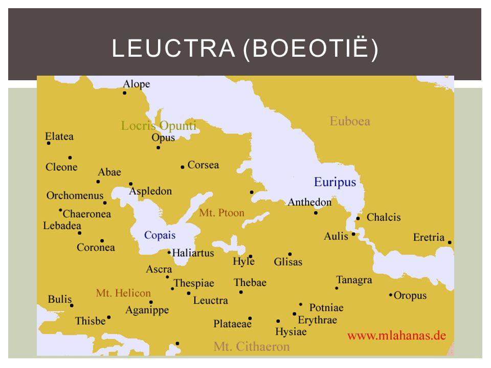 Leuctra (Boeotië)