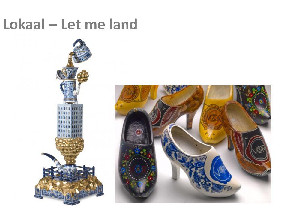 Lokaal – Let me land 07 - Carl Rohde V2