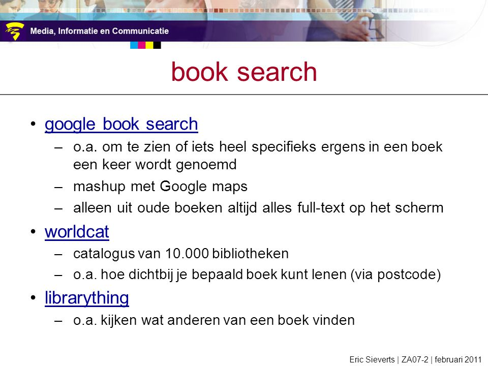 book search google book search worldcat librarything