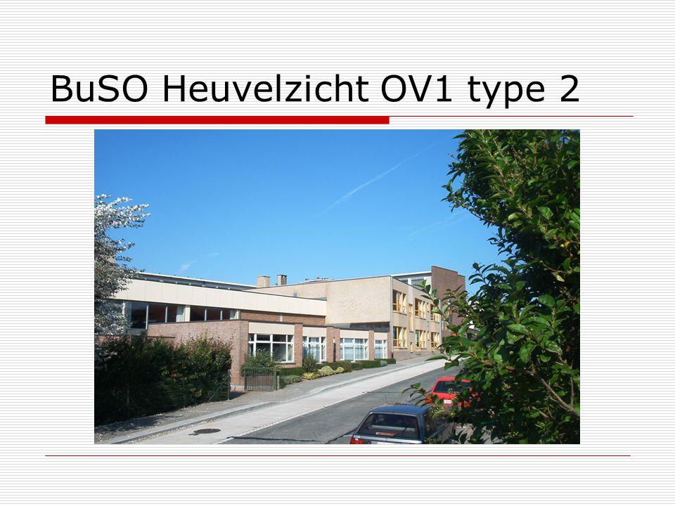 BuSO Heuvelzicht OV1 type 2