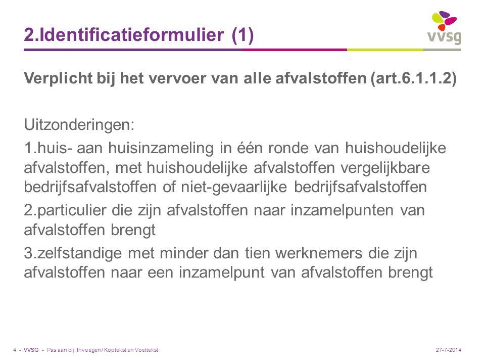 2.Identificatieformulier (1)