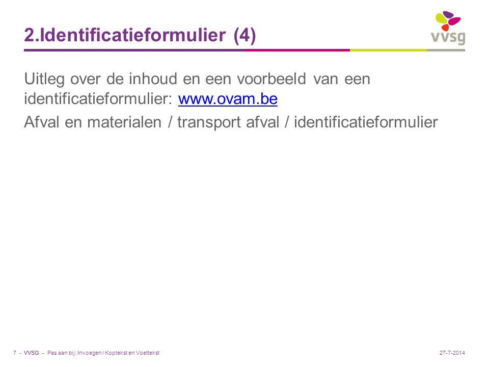 2.Identificatieformulier (4)