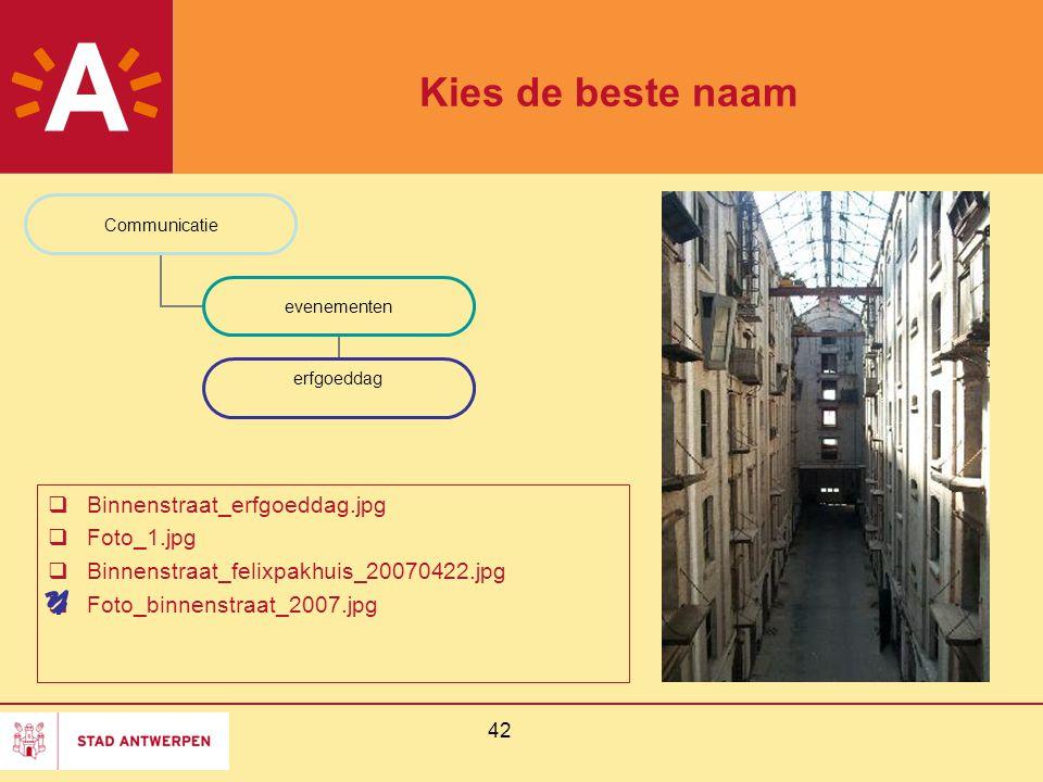 Kies de beste naam Binnenstraat_erfgoeddag.jpg Foto_1.jpg