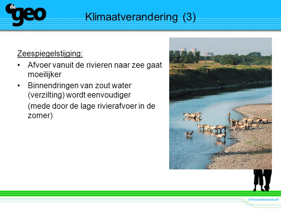 Klimaatverandering (3)
