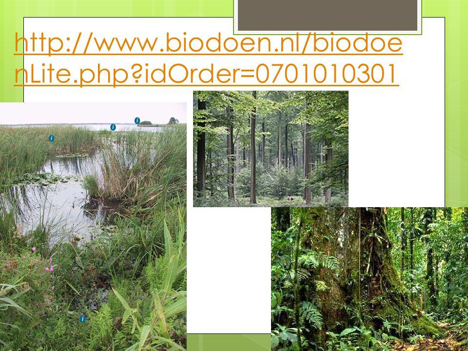 http://www.biodoen.nl/biodoenLite.php idOrder=0701010301
