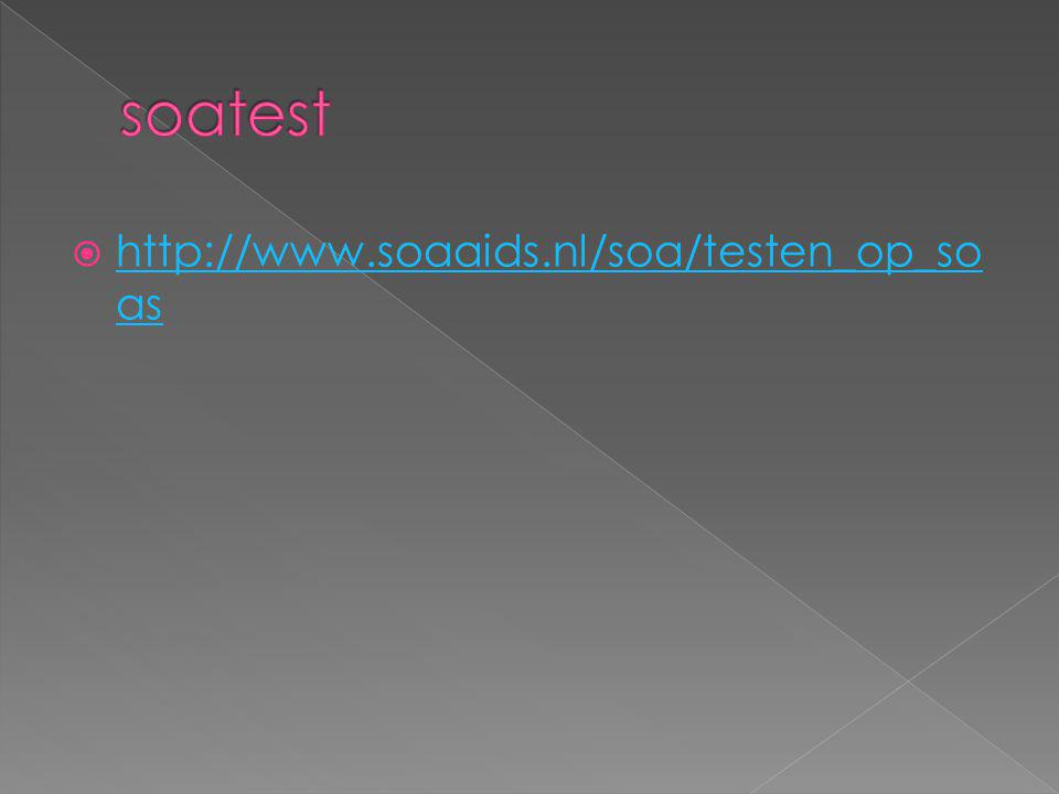 soatest http://www.soaaids.nl/soa/testen_op_soas