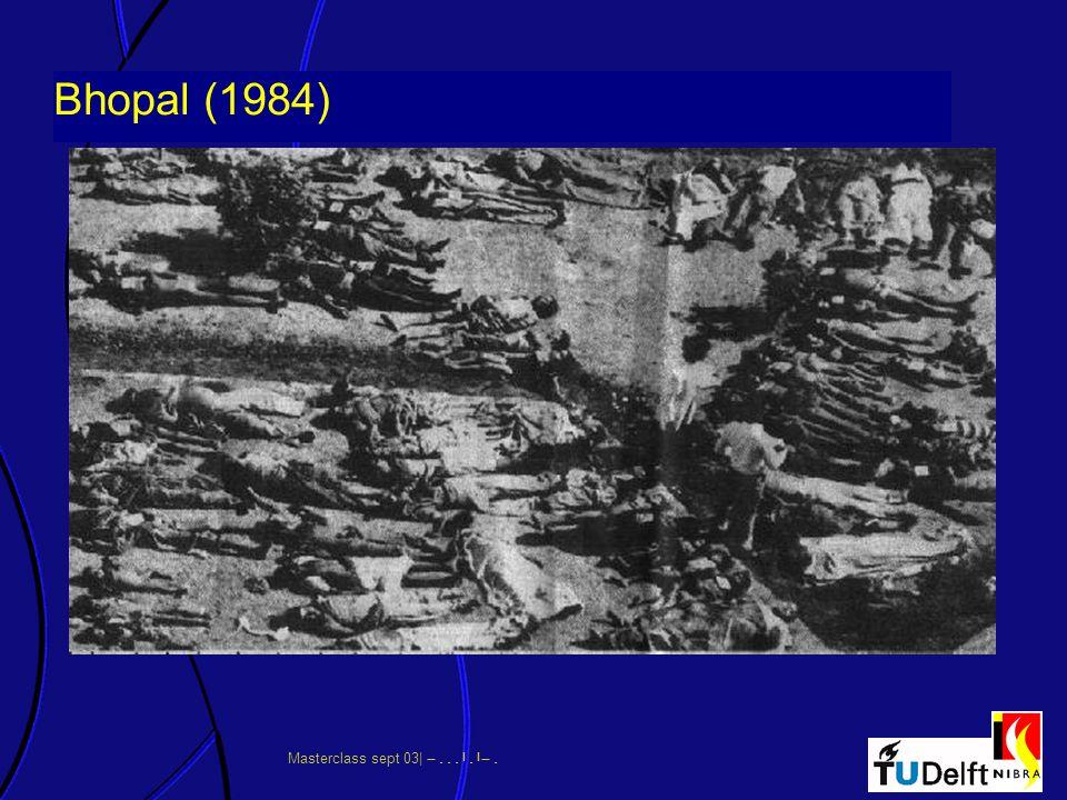 Bhopal (1984)