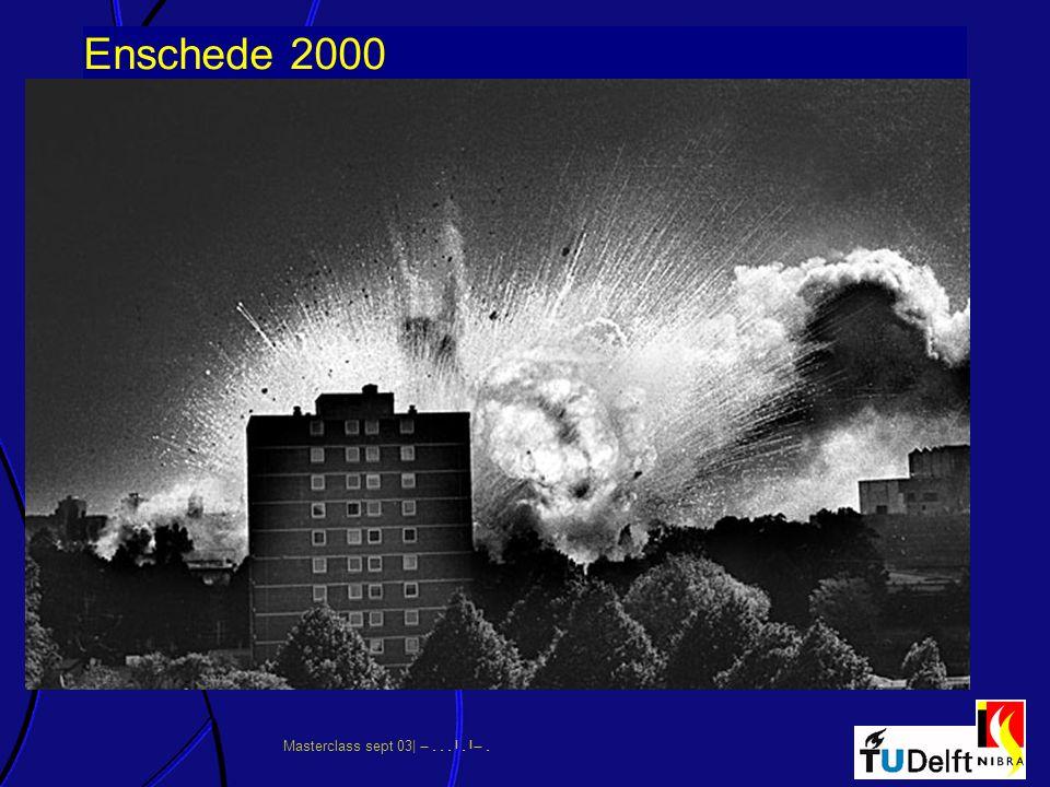 Enschede 2000