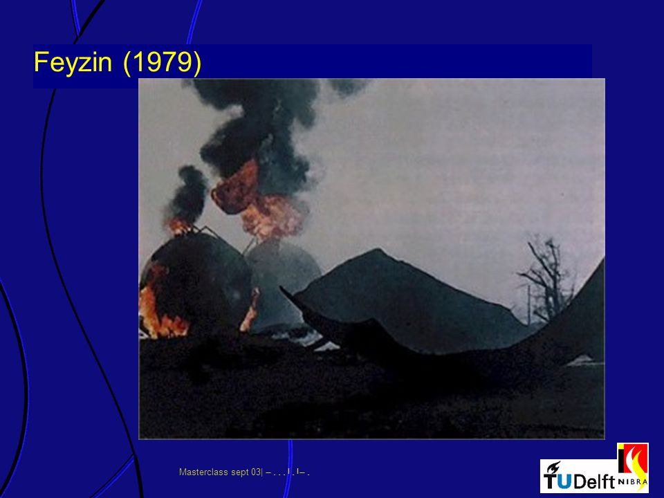 Feyzin (1979)