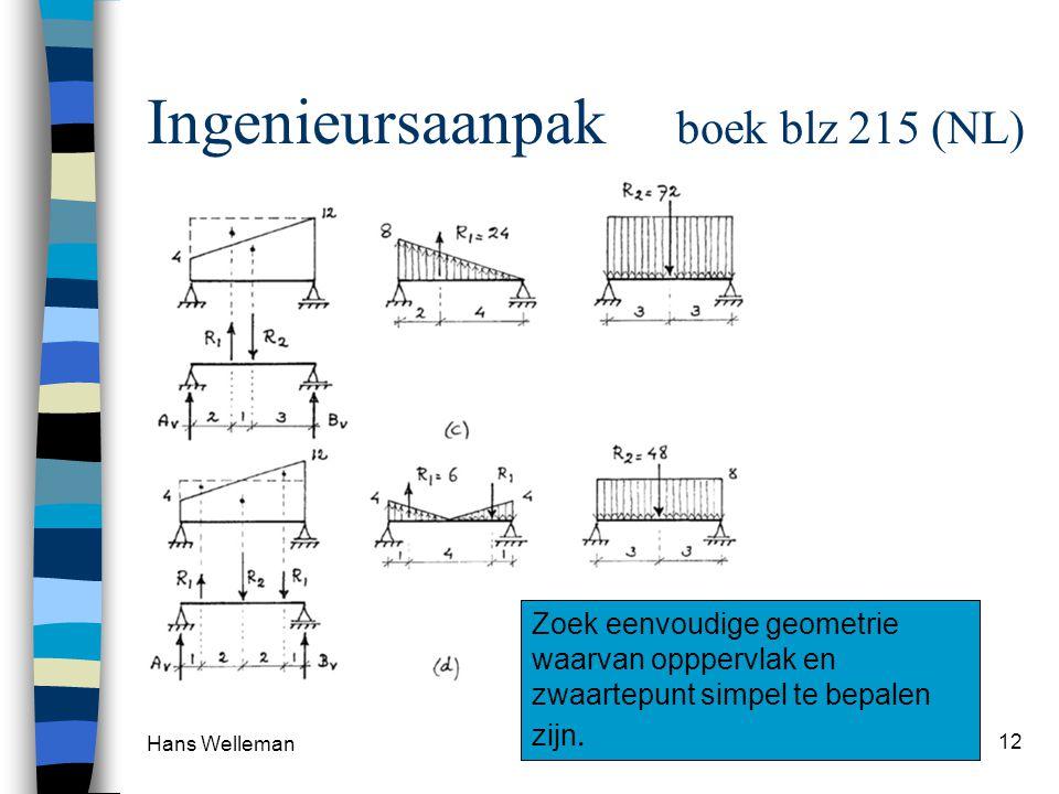 Ingenieursaanpak boek blz 215 (NL)