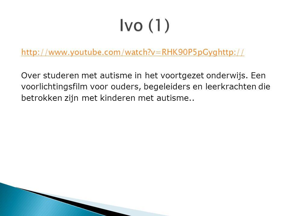Ivo (1)