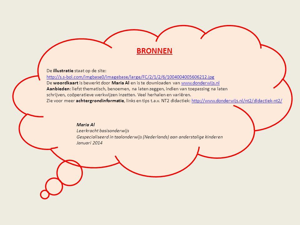 BRONNEN De illustratie staat op de site: http://s.s-bol.com/imgbase0/imagebase/large/FC/2/1/2/6/1004004005606212.jpg.