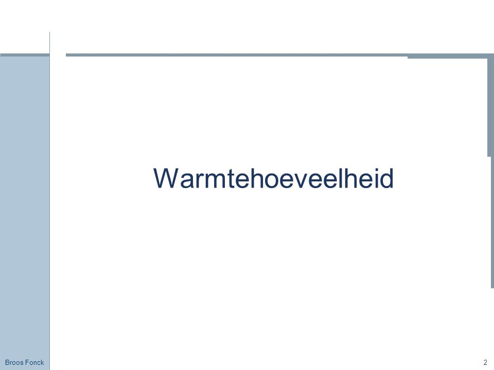 Title Warmtehoeveelheid FirstName LastName – Activity / Group