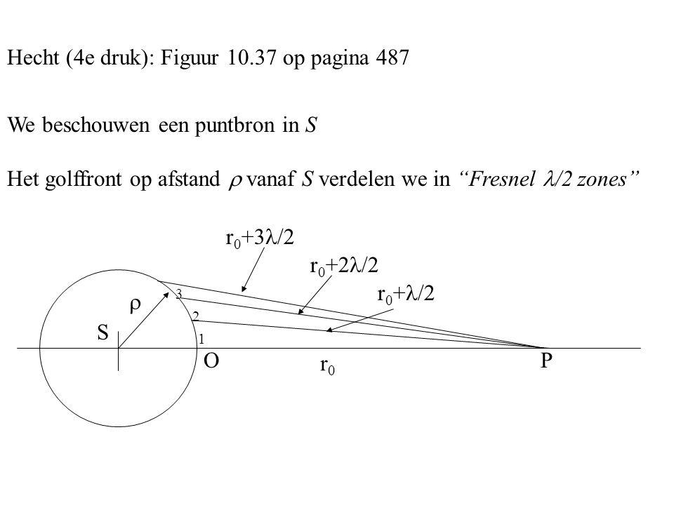 Hecht (4e druk): Figuur 10.37 op pagina 487