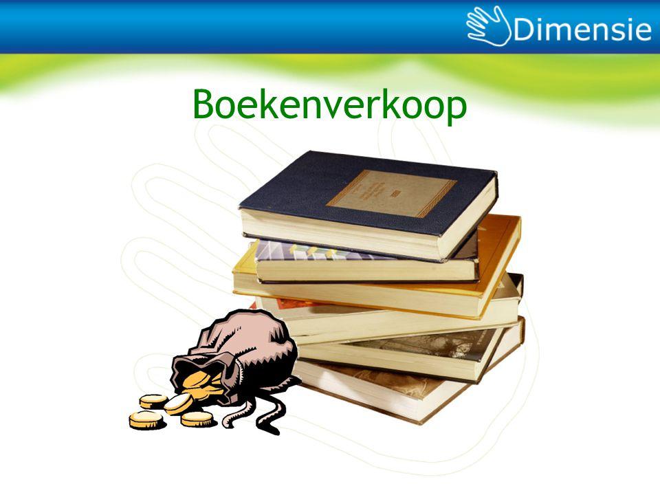 Boekenverkoop Bij ons de goedkoopste boeken. Wij zoeken uit wat je nodig hebt en zorgen voor de beste prijs.