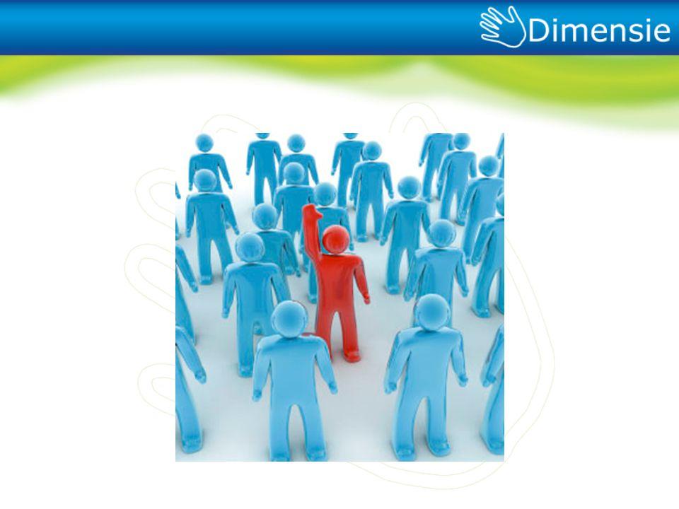Door deze unieke ervaring kunnen actieve leden zich later onderscheiden van de massa die afstudeert, met een betere baankans.