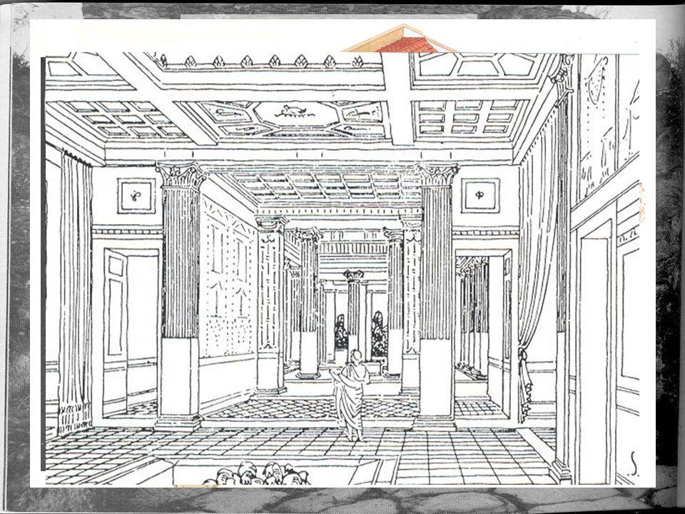 Huizen: Atrium huizen blz. 242