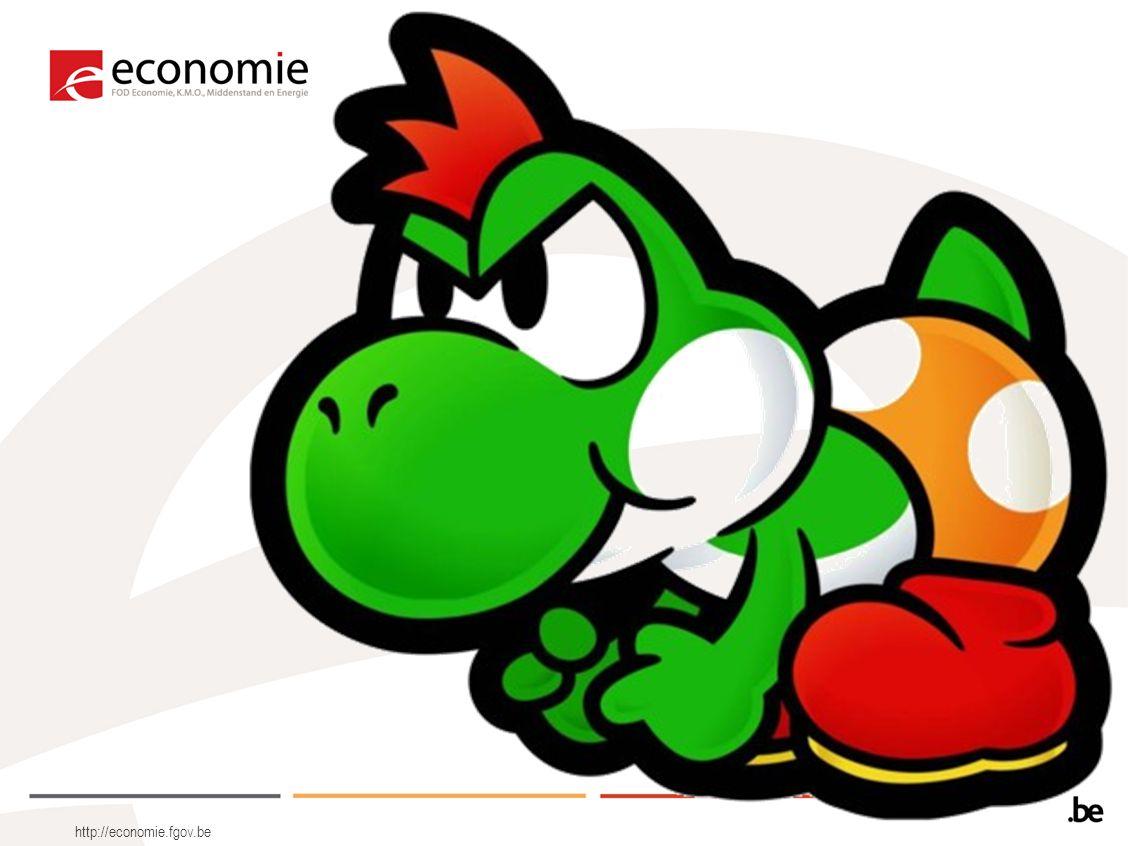 http://economie.fgov.be