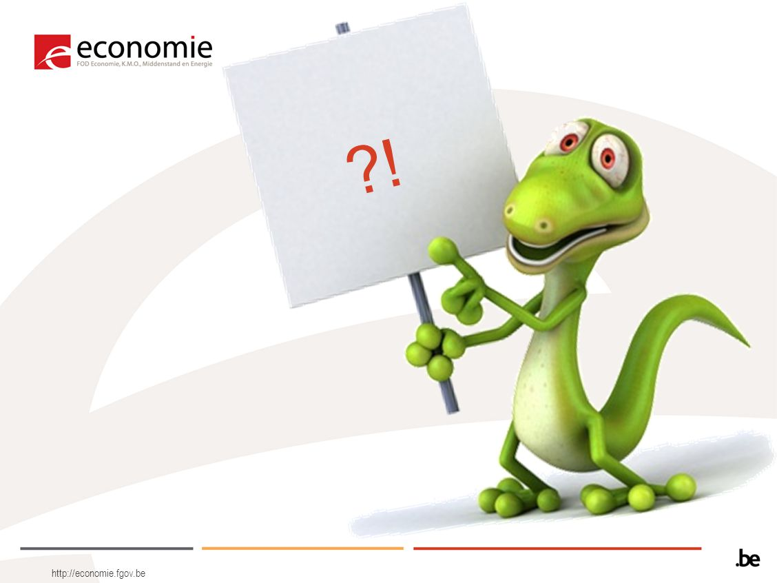 ! http://economie.fgov.be