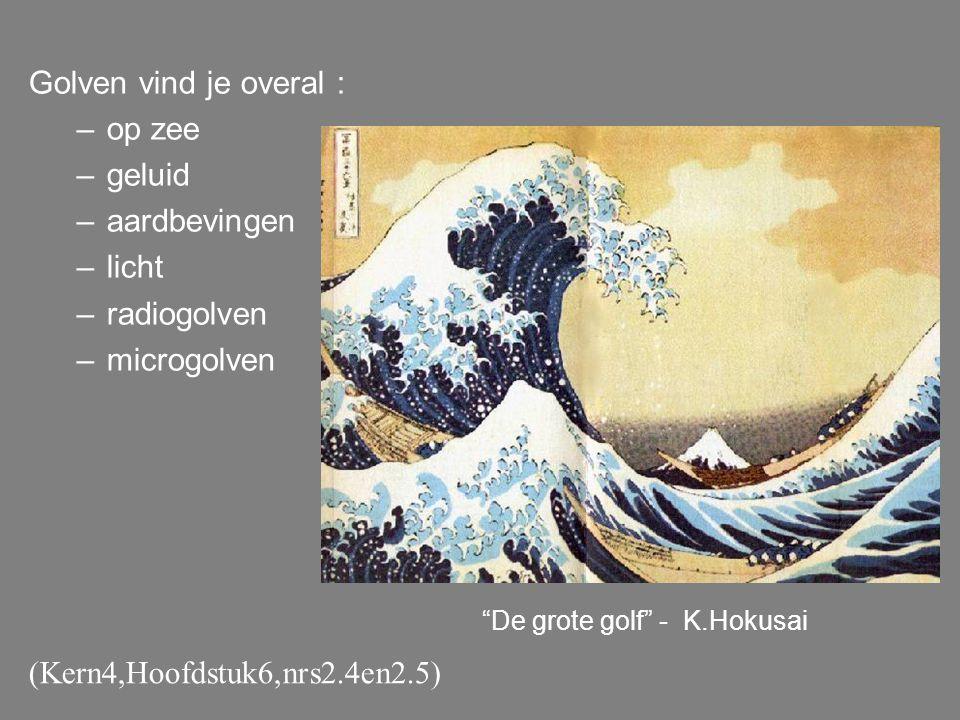 (Kern4,Hoofdstuk6,nrs2.4en2.5)