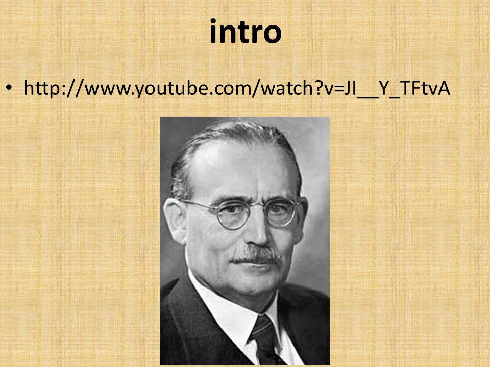 intro http://www.youtube.com/watch v=JI__Y_TFtvA Drees