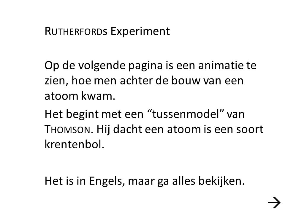  Rutherfords Experiment