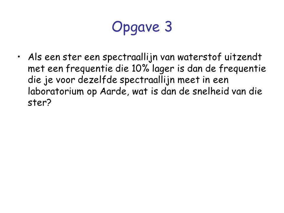 Opgave 3
