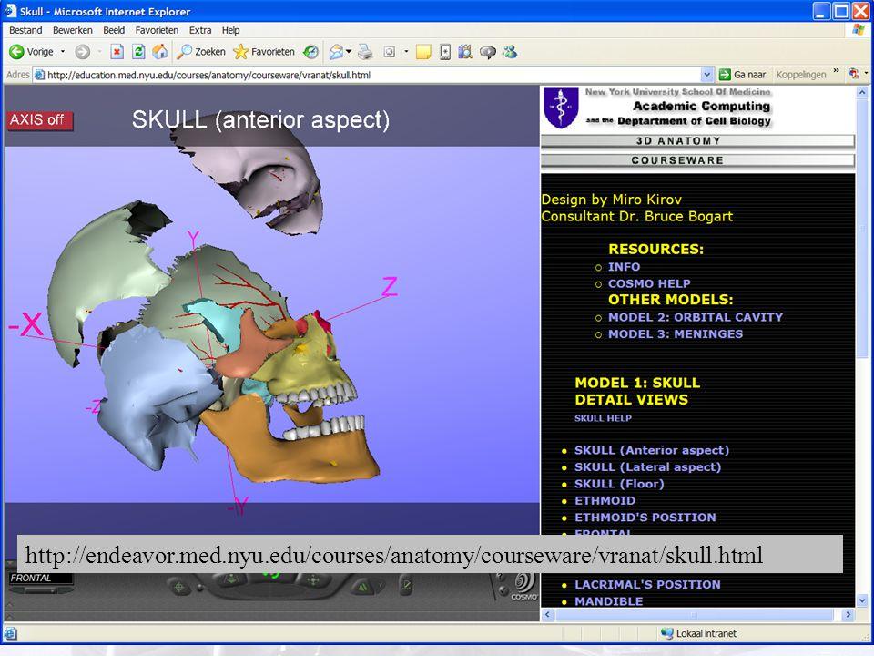 http://endeavor. med. nyu. edu/courses/anatomy/courseware/vranat/skull