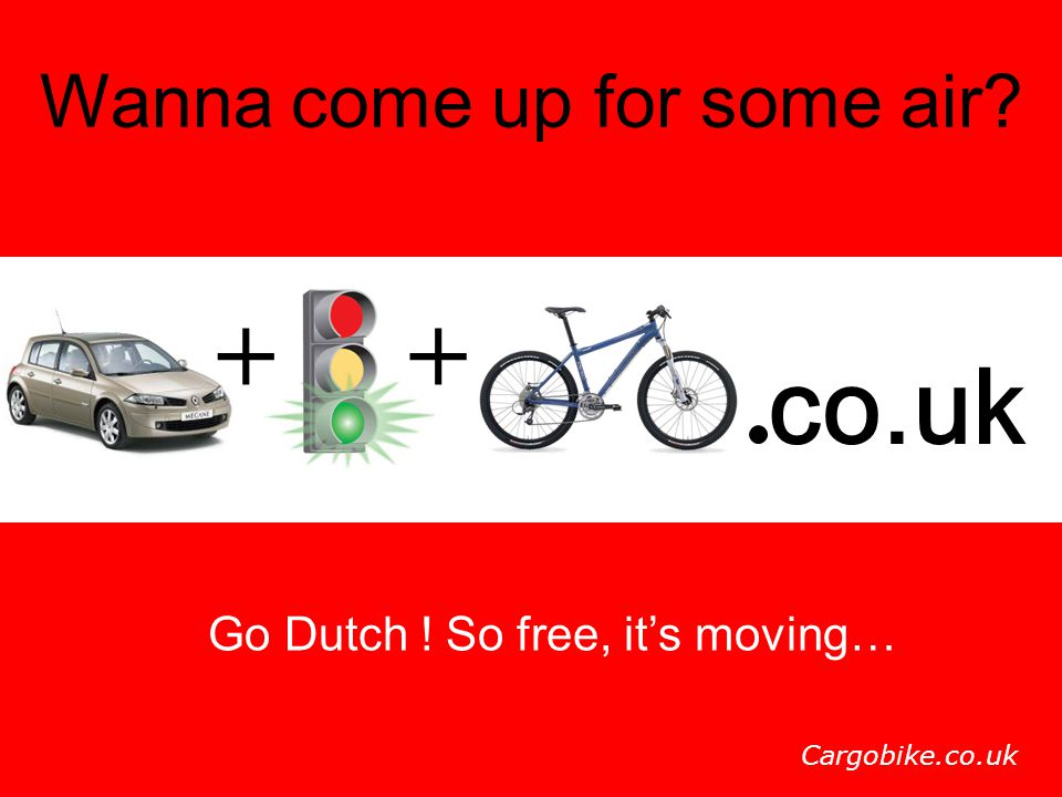 + + co.uk Wanna come up for some air Go Dutch ! So free, it's moving…