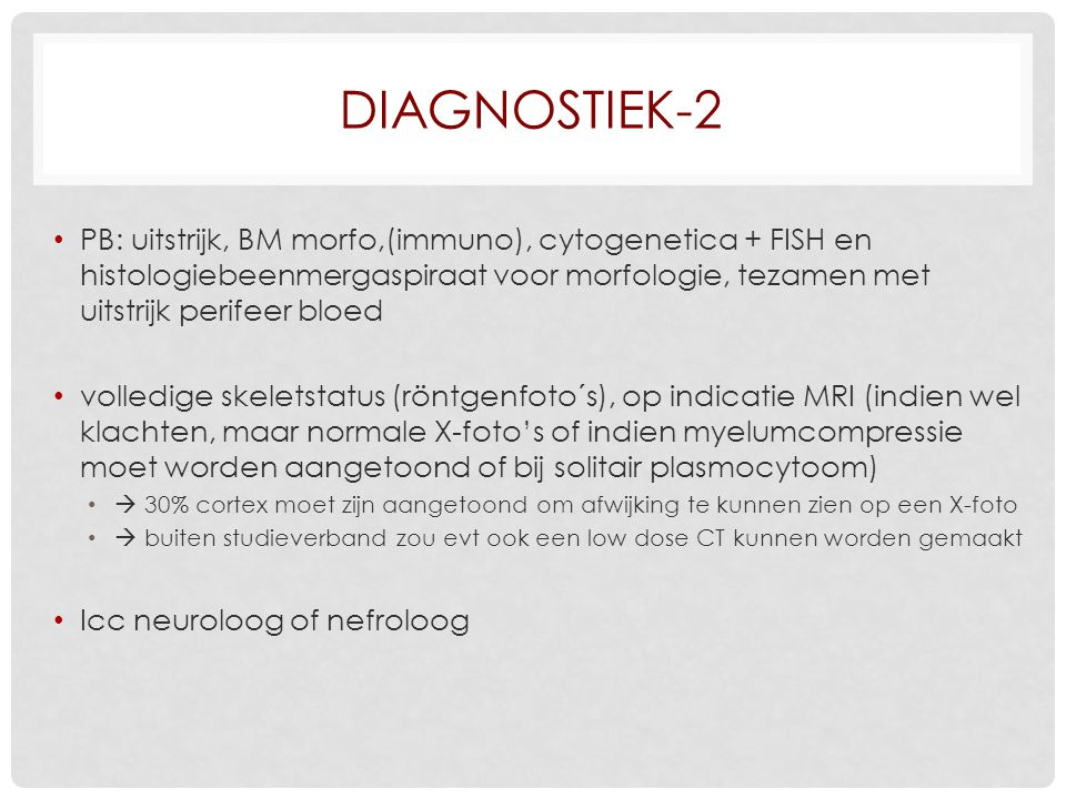 Diagnostiek-2