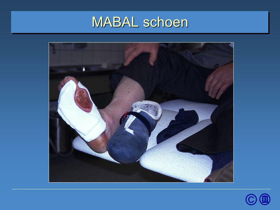 MABAL schoen