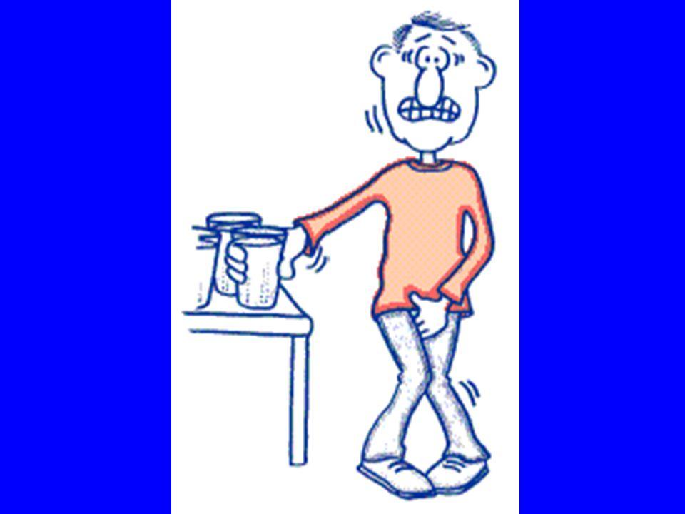 TE WEINIG ADH = DIABETES INSIPIDUS <> DIABETES MELLITUS