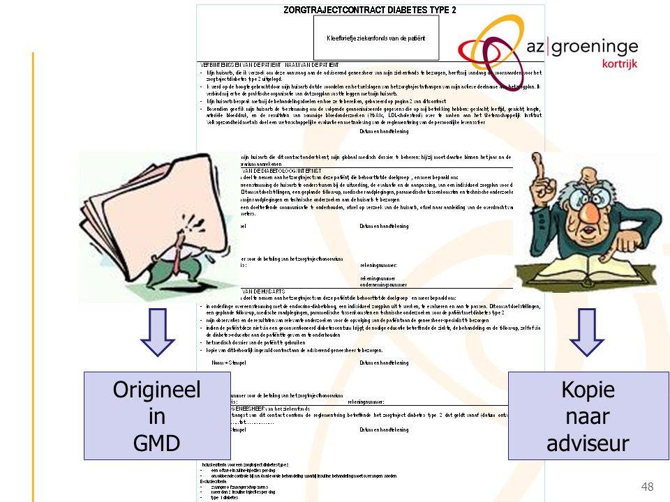 Origineel in GMD Kopie naar adviseur 48 48