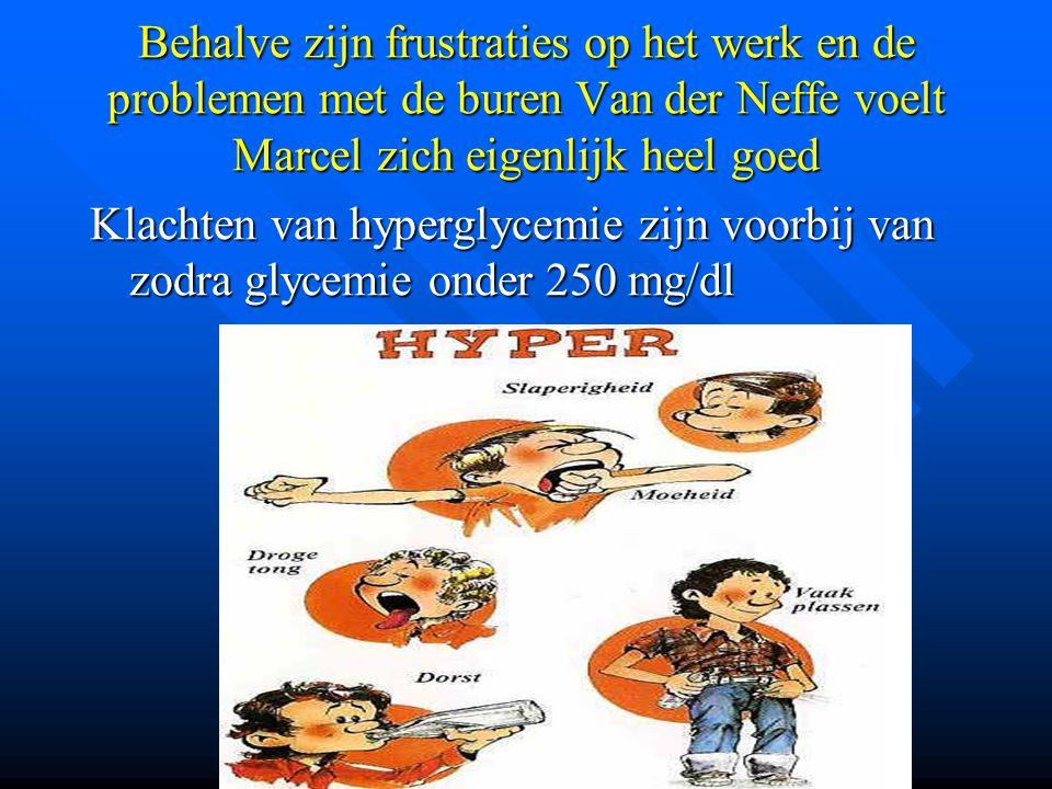 levensverwachting diabetes type 2