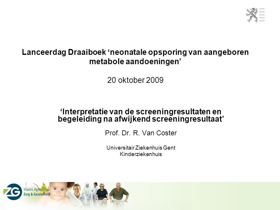 Universitair Ziekenhuis Gent