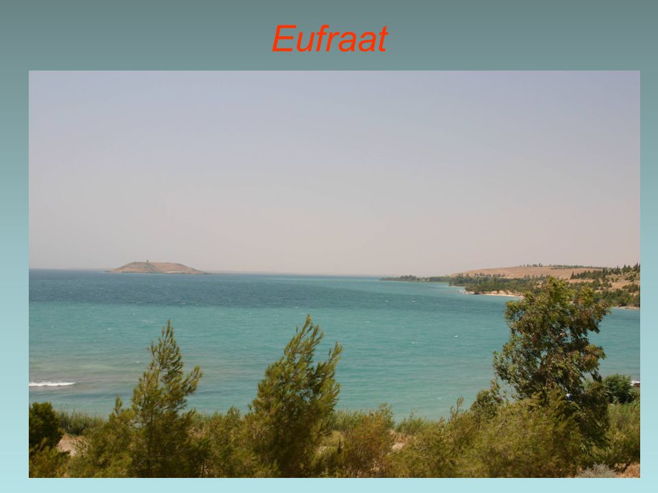 Eufraat