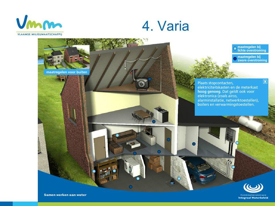 4. Varia 39