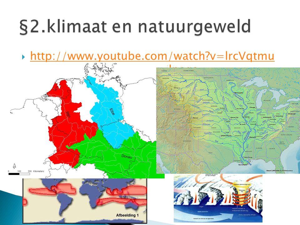 §2.klimaat en natuurgeweld