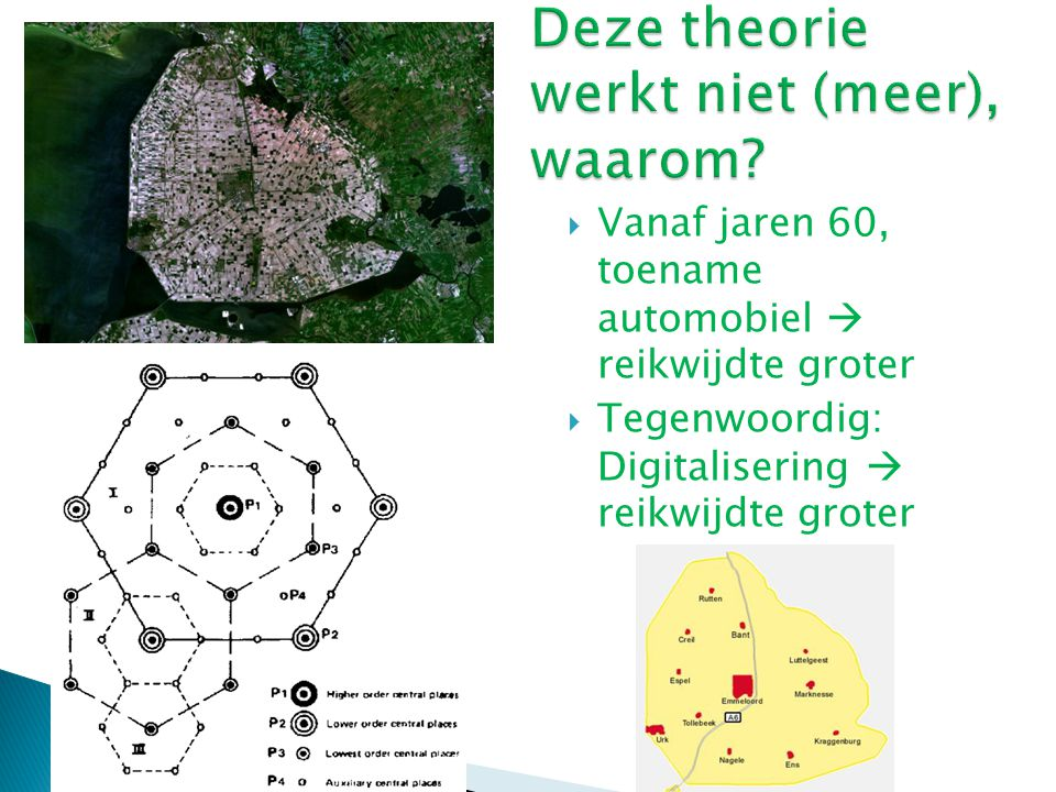 Dutchtone Simkaart Werkt Niet Meer