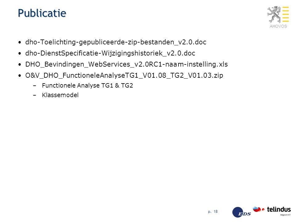 Publicatie dho-Toelichting-gepubliceerde-zip-bestanden_v2.0.doc