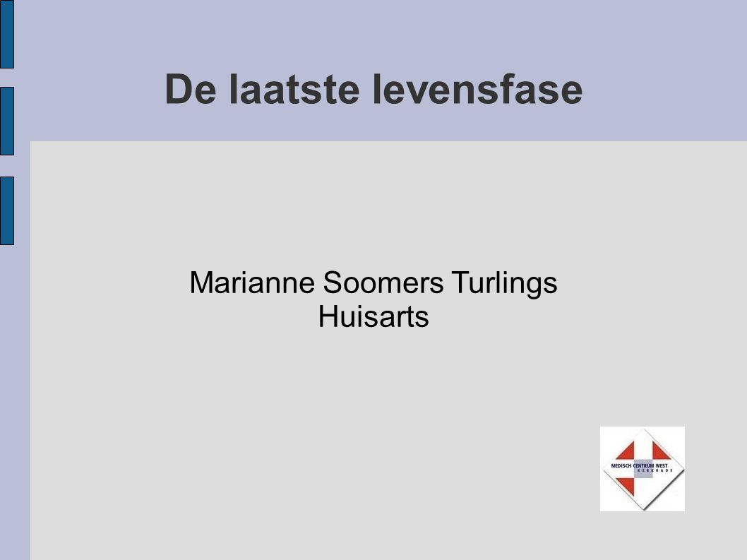 Marianne Soomers Turlings